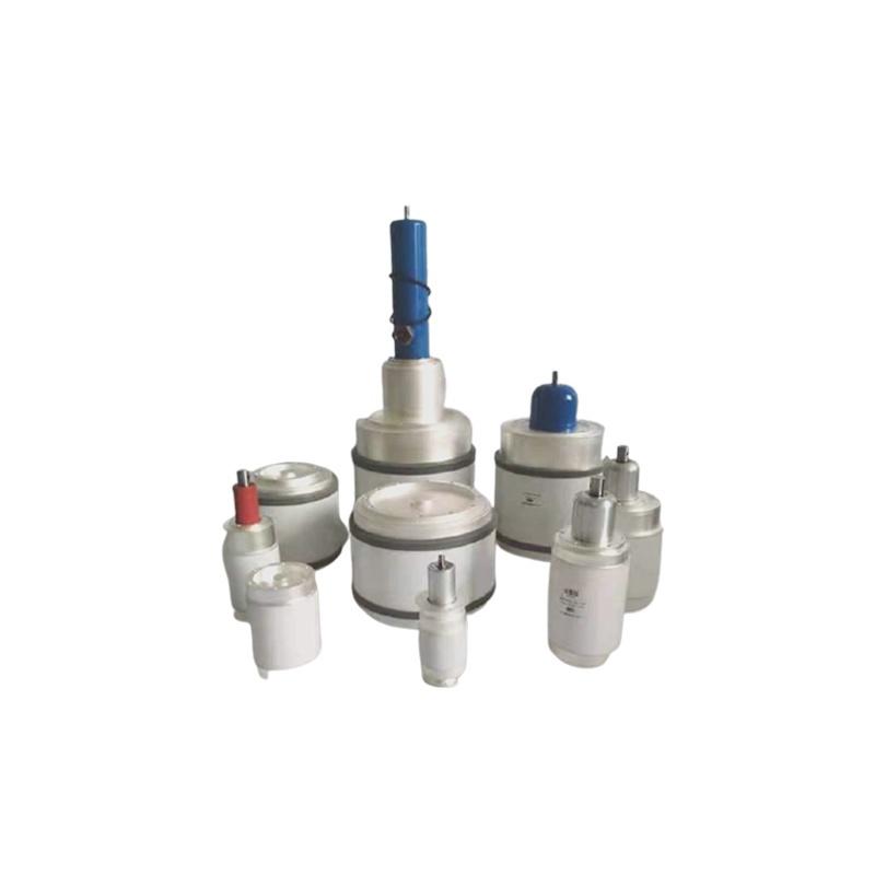 CKT100-25-87(RN4.660.022)