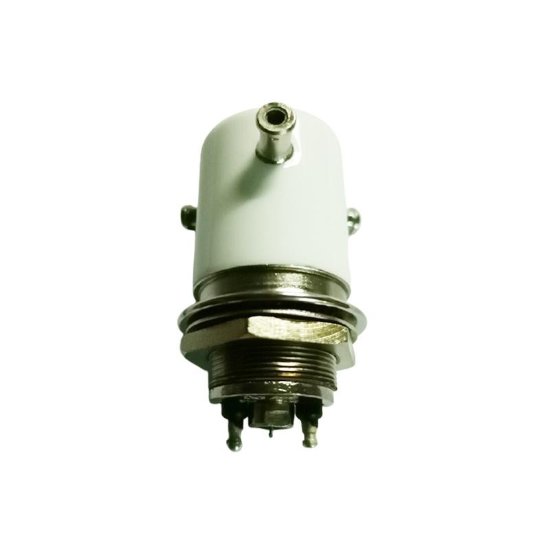 JPK-2-057