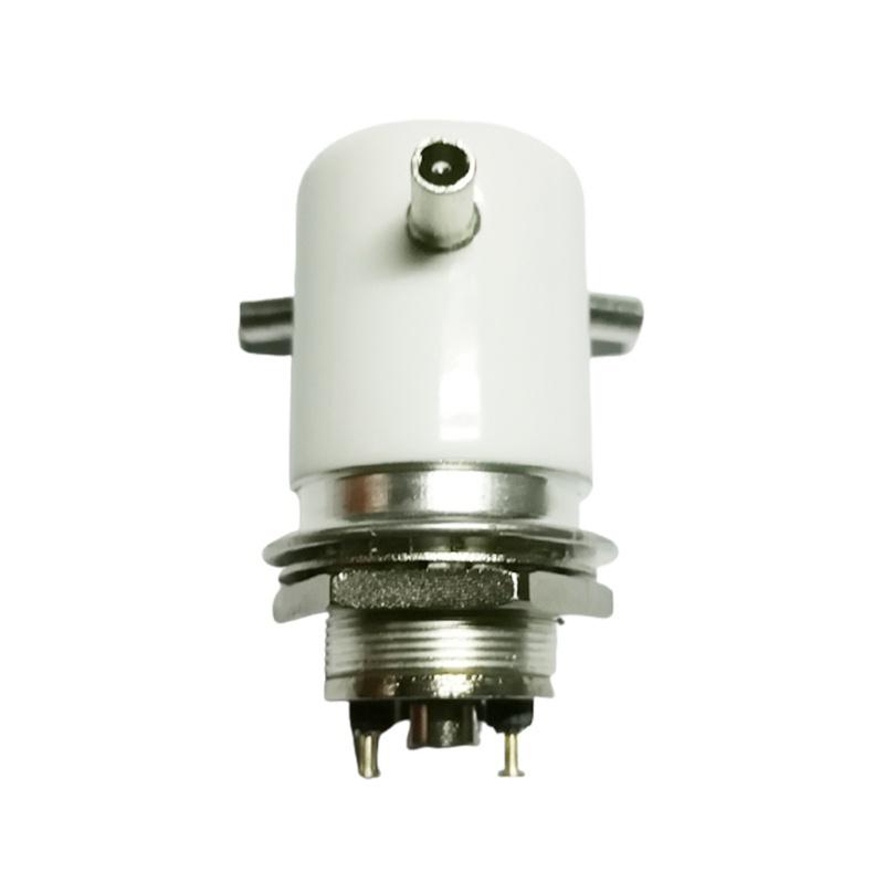 JPK-2-063