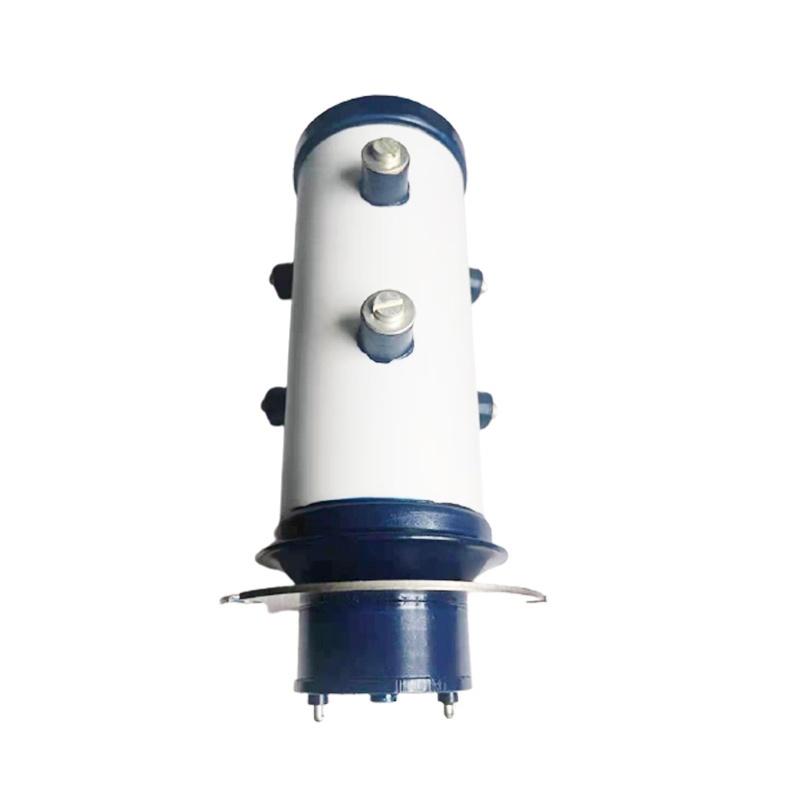 JPK-7-005